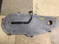 2011 SkiDoo Summit X 800R E-TEC, 504152924, Chaincase Cover Assembly (OPS1038)