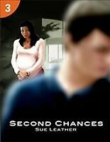 Second Chances, Paperback by Leather, Sue, Brand New, Free shipping in the US