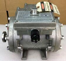 Graco Model 226-819 Heater 240V 9A 2100W 3000 Psi Wpr 226819 New No Box