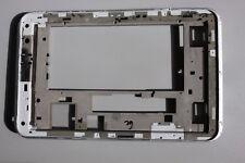 Original Samsung gt-p3110 galaxy tab 2 h31040ak Middle frame wk74/b