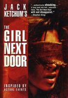 The Girl Next Door [New DVD]