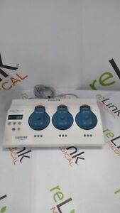 Philips Healthcare Avalon CTS M2720A Fetal Transducer Base Station