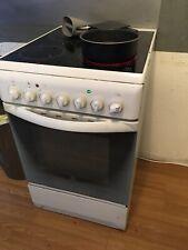 Cannon universal cuisinière//four//grill bouton de commande et adaptateurs noir