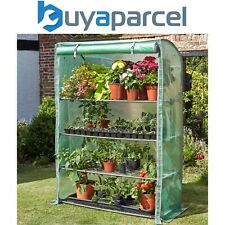 Smart Garden GroZone Max Wide Grow House Greenhouse & Cover Plant Protection