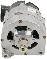 Bosch AL0744X Remanufactured Alternator