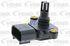 Air Pressure Sensor Fits FORD Focus Estate Hatchback Saloon 1113276