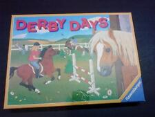 Derby Days by Ravensburger 1994