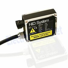 HID REPLACEMENT USA BALLAST For H1 H3 H4 H7 H10 H11 9005 9006 D2R D2S All Sizes