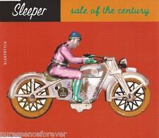 SLEEPER - Sale Of The Century (UK 3 Trk CD Single)