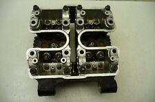 #3313 Suzuki GV1200 GV 1200 Madura Rear Cylinder Head Assembly