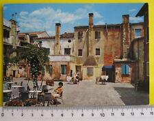 CAORLE, LA CITTà VECCHIA-179