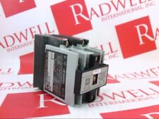 SQUARE D 8501XMO40V01 (Surplus New In factory packaging)