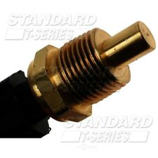 Engine Coolant Temperature Sender Standard TS376T