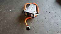 16 Tesla Model S  Electric High Voltage Battery Heater Unit # 1038901-00-G OEM