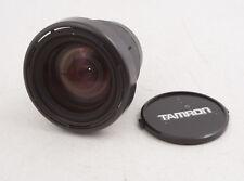 Tamron 28-200mm Lens Minolta Mount f/3.8-5.6 Untested (F2L)