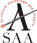 The SAA