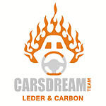 carsdream-team