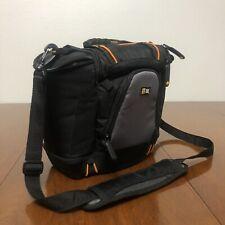 Case Logic SLRC-2 Large SLR Camera Bag W/ Shoulder Strap - Suspension