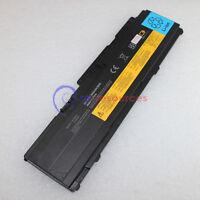 Battery for IBM Lenovo ThinkPad X300 X301 42T4641 43R1965 43R1967 ASM 42T4519