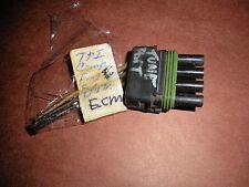 85-86 CAMARO Z28 IROC-Z FIREBIRD TRANS AM 5.0 V8 TPI DISTRIBUTOR PLUG USED