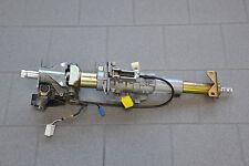 Jaguar XKR XK8 X100 Lenksäule Lenkung komplett Steering Column HJA 9263 BB komp.