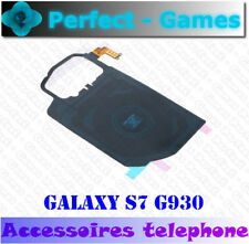 Samsung galaxy S7 G930 NFC antenne wireless charger receiver cable antenna