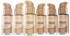 (2) Maybelline Dream Liquid Mousse Foundation YOU CHOOSE YOUR COLOR