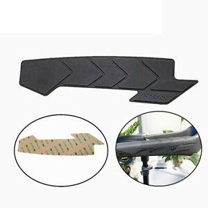 MTB Road Bike Chain Stay Frame Scratch Protector Bicycle Protective Sticker Safe