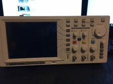 owon dual channel digital oscilloscope PDS 5022S 25Mhz 100MS/s