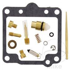 Yamaha SR 250 1994 JMP Vergaser Reparatur Kit