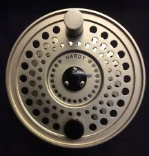Hardy Sirrus Allwater Spool No:2 - Made in England