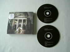 PORCUPINE TREE Coma Divine UK 2004 Expanded 2CD digipak edition Steven Wilson