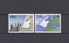 IRELAND, EUROPA CEPT 1995, PEACE & FREEDOM, MNH