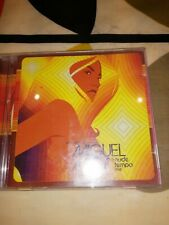 Naked Music Presents Miguel Migs Nude Tempo One CD