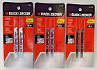 Black & Decker 75-254 2-3/4