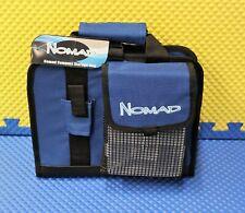 Okuma Nomad Compact Storage Bag Nomad Jig Bag Ant-Jb