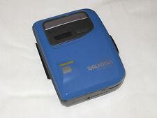 VINTAGE Sony Walkman FM/AM Radio Cassette Tape Player WM-FX103 Mega Bass