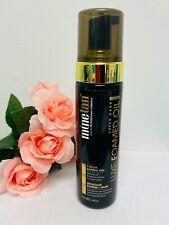 MineTan Self Tanning Super Dark Luxe Foamed Oil - 200ml / 6.7oz