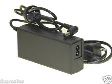 AC ADAPTER CHARGER Power Cord for Sony Vaio PCG-4L1L PCG-4L2L PCG-4L3L PCG-4K2L