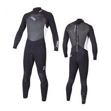 Traje de neopreno Full suit Progress S-Flex Jobe - talla M - jetski -wakeboard