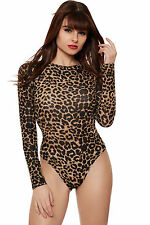 Body Polyester Regular Size Tops & Shirts for Women