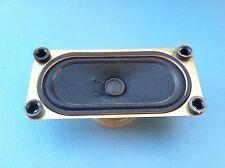 SONY  8ohms, 5W  Full Range  Speaker/Driver #8