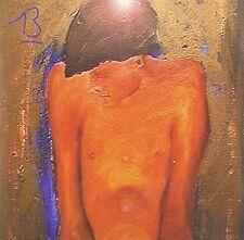 Blur 13 (1999) [CD]