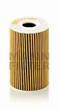 Oil Filter HU7008Z Mann 03L115562 03L115466 Genuine Top Quality Guaranteed New