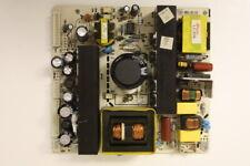 "Insignia 26"" NS-LCD26A 6HA0082010 Power Supply Board Unit"