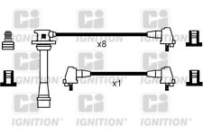 IGNITION LEADS SET FOR LEXUS LS 4.0 1989-1994 OEF479-1