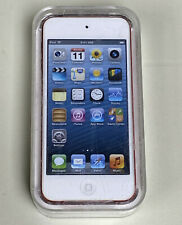 NEW Sealed Apple iPod Touch 5th Generation 32GB Pink MC903LL/A A1421 US Seller!