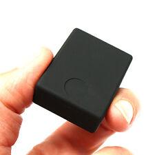 Spy Listening Device Audio Surveillance. Room Bug Mobile GSM SIM Hidden Box