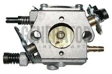 Gasoline Carburetor Carb Engine Motor Parts For Husqvarna 50 51 55 Chainsaw