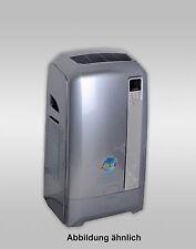 DeLonghi ++B-Ware++ PAC WE128 ECO Silent Klimagerät Wasser-Luft System